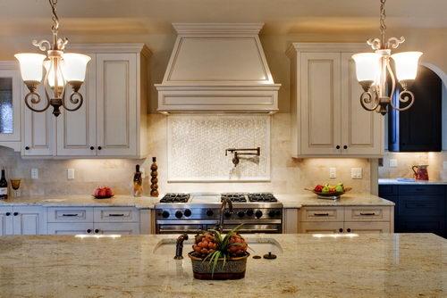 Limestone And Granite Polishing In Fort Lauderdale