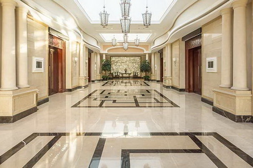 Marble Restoration Fort Lauderdale : Marble polishing services in fort lauderdale
